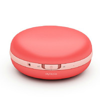 Wholesale 2013 Newest Macaron Digital Hand Warmer amp Mobile Power Bank Sweetest Gift This Winter