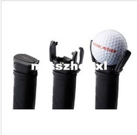 Wholesale New Arrival New Golf Ball Pick Up Ultimate Ball Retriever Hot