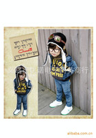 Wholesale Foreign trade Korean winter sherpa hat Beanie hat flying cap child children ear hat colors