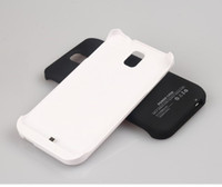 Emergency Chargers For Samsung Yes Extended Backup Battery Case For Samsung Galaxy Note3 N9000