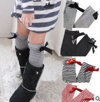 Wholesale Baby Leg Warmer Leg Warmers infant Children s Socks leg warmer child socks Legging Tights Legging toddler baby s kneecap baby socks ml2