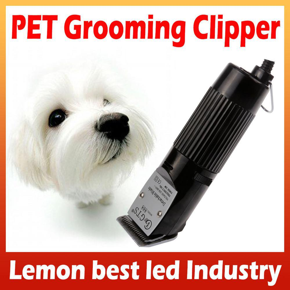 Professional Dog Grooming Supplies Wholesale