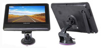 Wholesale 2013 car hot best price quot TFT G CMOS Wireless Back Up Camera Kit For Bus Truck Long Vehicle IR Vison
