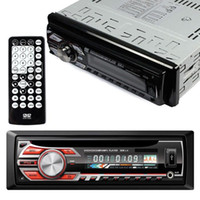 Cheap Monitor stereo bluetooth mp3 play Best TV Roof stereo receiver with usb
