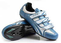 Wholesale 2013 cycling footwear cycling shoes