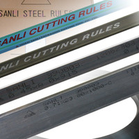 Wholesale Domestic Cutting Rules