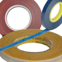 Wholesale Patching make ready Tape MM M