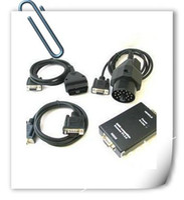 software retail wholesale - 3pcs and retail OBD2 for Carsoft MCU E30 E31 E32 E34 E36 E38 E39 E60 E65 E46 E53 Z