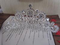 Cheap Hair Combs Bridal Diamond Hair Comb Best Rhinestone/Crystal Bridal Diamond Hair Comb wedding bridal
