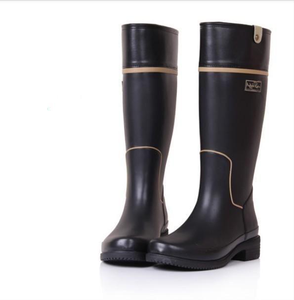 Hunter rain boots where to buy Women shoes online