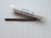 Wholesale solid carbide tap UNC