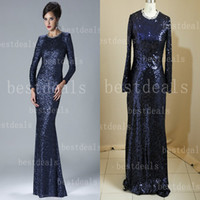 Hot Selling Mother of the Bride Dresses Floor- Length with Lo...