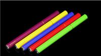 hooka pen - newest electronic hookah pen mah puffs smoke e hooka e shisha Electronic Cigarette