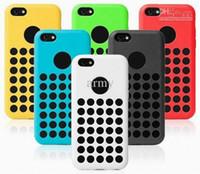 4s phone cases