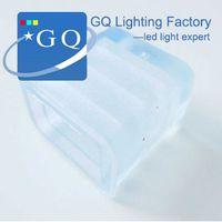 Wholesale 3528 tail plug end cap v v v v LEDS m led strip ribbon tape bundle string lighting lamp