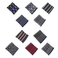 Wholesale 10 New British styles warm up Men Men s Silk velour Brushed cotton Scarf scarves Shawl Neckerchief For spring autumn winter