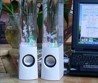 2 Universal Active Other  Top Sale led dancing water speakers, latest led dancing water speakers, led dancing water speakers
