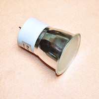 Wholesale 5W LED Aluminum Bulb M16 Cold Light Lamp Bulb Small Power Bulb with Glass Cover
