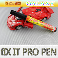 Wholesale Hot Selling Car Paint Pen Clear Car Scratch Repair Pen Simple To Use Car Painting Pens OPP Bag Packing