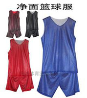 Wholesale Basketball Jerseys Made in China CBA Jeyseys Blue Black Yellow color mix order Cheap xie