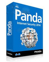 Wholesale Panda Internet Security half Year PC PIS Days from mideal