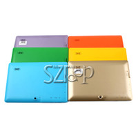 Wholesale Cheapest Q88 inch google android capacitive screen MB Tablet PC