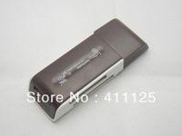 memory card price - Cheap Price Multi Slot USB Memory Card Reader For Sample