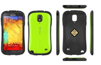Cheap Silicone note 3 N9000 iface case Best For Samsung Colorful note 3 sports iface cover