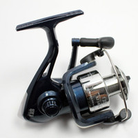 Wholesale New Arrival Fishing Spinning Reel KF3000 For Salt Water Standard Reel High Speed