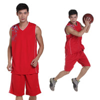 Wholesale Newest good quality men s jerseys short