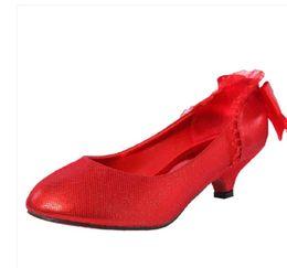 women-s-low-heel-shoes-dress-shoes-wedding.jpg
