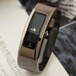 Wholesale Luxury Famous Brand Bracelet Wristwatch Fashion lady dress watch Stainless steel quartz Women watch