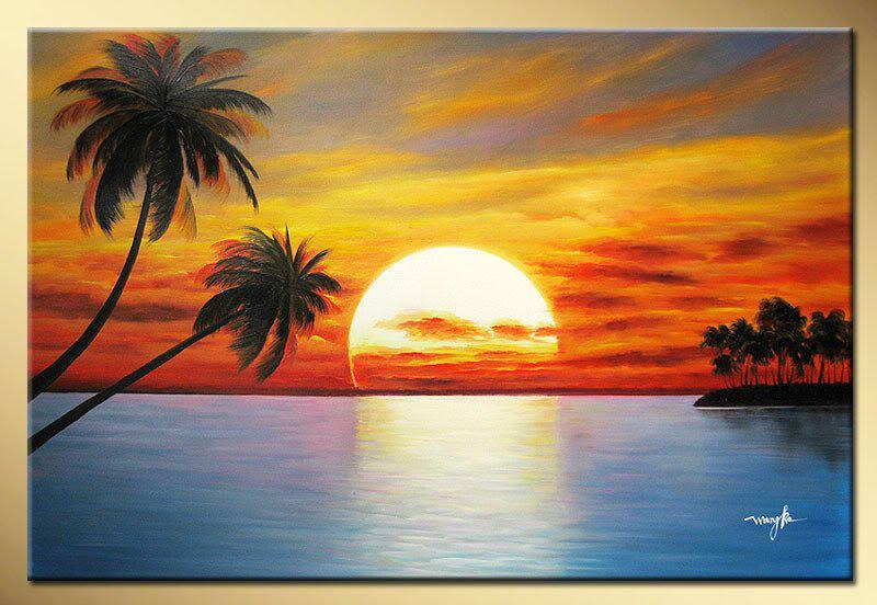 saturdays sun