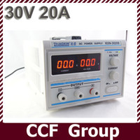 Wholesale 30V A LED KXN D High Power Switching Variable DC Power Supply V