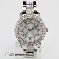 Wholesale 2013 new model Recommend Bracelet Wristwatch Top Luxury female hours Famous Brand lady dress watch Famous Brand High Quality