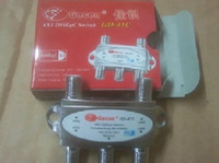 Wholesale Freeshipping Diseqc switch IN for DM500S GD C