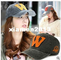 Sun Hats Unisex Silk Free Shipping Fashion Wmens Men Caps Baseball Hats,Sport Jean Embroidery Snapback Unisex Wholesale 8 Colors SCX-M0220
