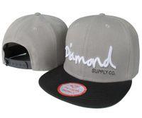 buy hats