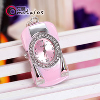 Wholesale Powder Car Table Crystal Jewelry GB GB GB GB USB Stick Flash Memory