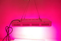 Wholesale Super w led grow light Hydroponic Led grow Lights Plant Lamp W CE ROHS FCC certification