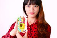 Wholesale R SIM9C RSIM9C R SIM9C CAN UNLOCK FOR IPHONE SC AND
