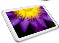 Wholesale Hot Sale Sanei N91 Inch Android Tablet PC Allwinner A13 GHz MB DDR3 RAM GB ROM WIFI Dual Camera USB G ZQ01