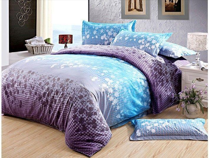 3d bedding set adults bed linen bed sheet comforter set duvet cover set bedclothes full twin. Black Bedroom Furniture Sets. Home Design Ideas