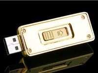 Wholesale gb flash drive USB good storage bars