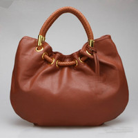 Wholesale M handbag k color European and American stars love big black bag bag temperament fashion bag women messenger bag