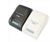 al por mayor thermal printer-Venta caliente de 2