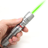Cheap Green green laser pointers Best No No cigarettes charger