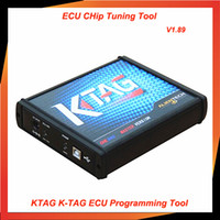 2013 new arrival K- TAG ECU Programming Tool Compatible Auto ...