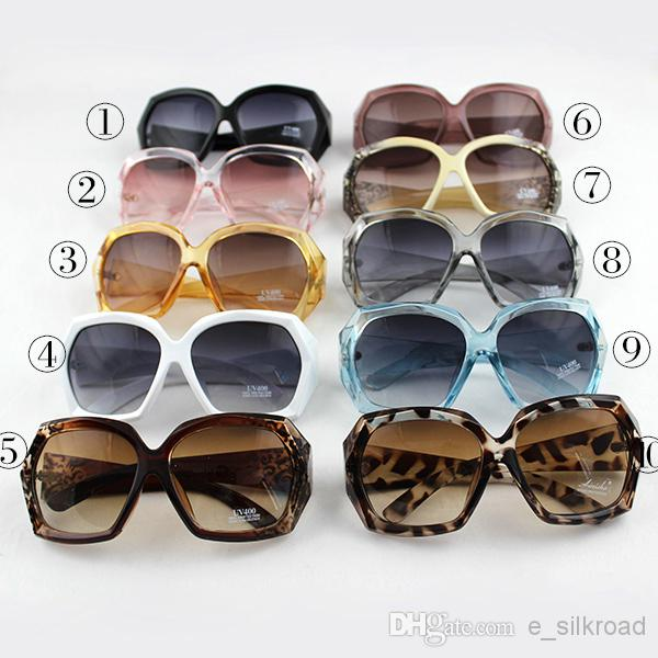 clear wayfarer sunglasses  arrivals sunglasses