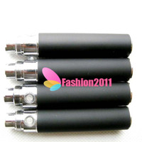Hot sale 9 Different Colors Top Quality 650mAh 900mAh 1100mA...
